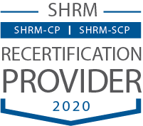 shrmcertification